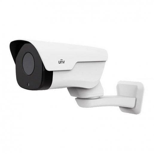 IPC742SR9-PZ30-32G IP-видеокамера уличная Uniview IPC742SR9-PZ30-32G Камеры IP камеры, 7381.00 грн.