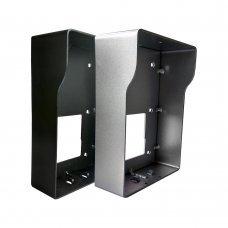 Кронштейн Bas-IP BR-AV7 Видеодомофоны Модули, 476.00 грн.