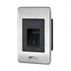 Сканер отпечатков пальцев ZKTeco FR1500 Биометрия Терминалы и сканеры, 4240.00 грн.