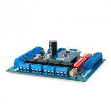 Универсальный модуль доступа Fortnet ARCP Контроллеры СКУД Сетевые контроллеры, 4108.00 грн.