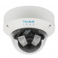 IPD-L-2M30V-SD-poe IP-видеокамера купольная Tecsar Lead IPD-L-2M30V-SD-poe Камеры IP камеры, 3698.00 грн.