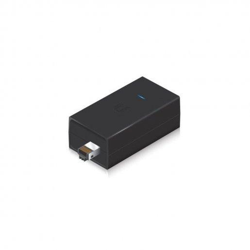 Беспроводная мини точка Ubiquiti AMG-PRO Сетевое оборудование Беспроводные точки доступа, 1140.00 грн.
