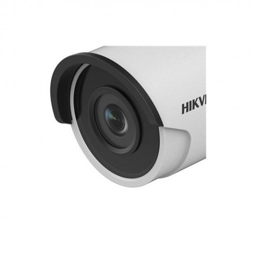 Уличная IP-камера Hikvision DS-2CD2085FWD-I (4.0) Камеры IP камеры, 6480.00 грн.