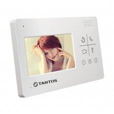 "Lilu Lux 4.3"" Видеодомофон Tantos Lilu Lux 4.3"" Видеопанели Аналоговые видеопанели, 1788.00 грн."