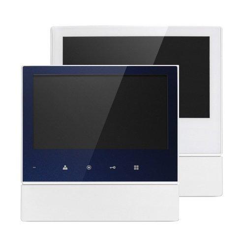 CDV-70H2 Видеодомофон Commax CDV-70H2 Видеопанели Аналоговые видеопанели, 3060.00 грн.