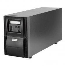 ИБП Powercom VGS-3000 Комплектующие ИБП 220В, 31070.00 грн.