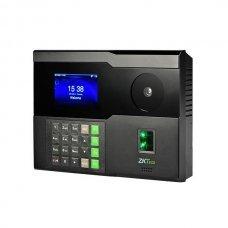 Биометрический терминал Zkteco P260 Биометрия Учет рабочего времени, 11925.00 грн.