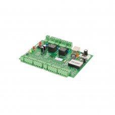 Сетевой контроллер Tecsar Trek T24-e Контроллеры СКУД Сетевые контроллеры, 3578.00 грн.