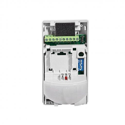 Датчик движения Optex CDX-DAM комбинированный Датчики для сигнализации Датчики движения, 2474.00 грн.