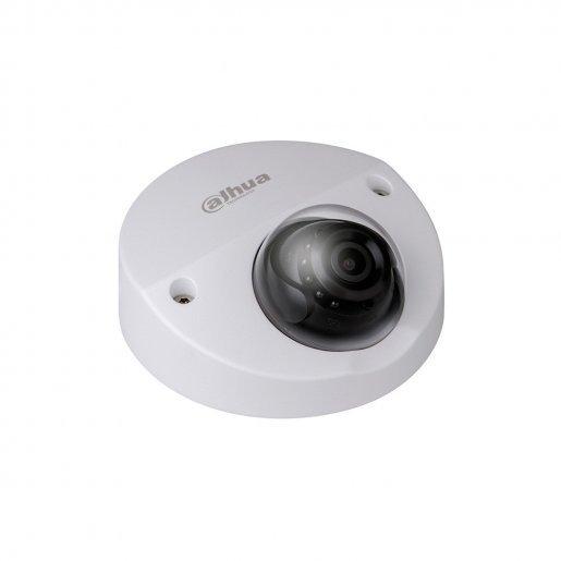 Купольная IP-камера Dahua DH-IPC-HDPW4221FP-W Камеры IP камеры, 3360.00 грн.