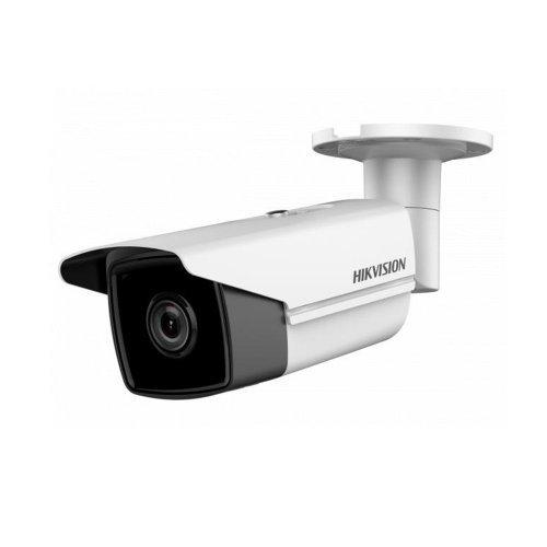 Уличная IP-камера Hikvision DS-2CD2T25FWD-I5 (4.0) Камеры IP камеры, 4620.00 грн.