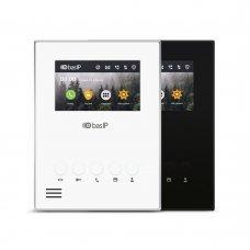 IP видеодомофон BAS-IP AU-04L Видеопанели IP видеопанели, 6440.00 грн.