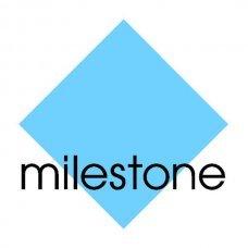 Модуль для распознавания автономеров Milestone XProtect LPR Base License, incl. 5 Регистраторы Программное обеспечение, 7950.00 грн.
