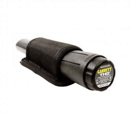 THD Ручной металлодетектор Garrett THD Металлодетекторы Ручные/досмотровые, 6260.00 грн.