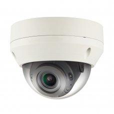 QNV-6070R IP-камера Samsung QNV-6070R Камеры IP камеры, 6617.00 грн.