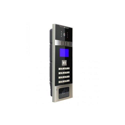AA-01 v.3 IP вызывная панель Bas IP AA-01 v.3 Вызывные панели IP панели, 18090.00 грн.