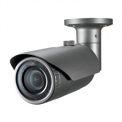 SNO-L6083R IP-камера Samsung SNO-L6083R Камеры IP камеры, 6465.00 грн.