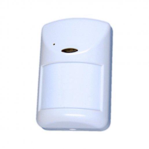 Комбинированный датчик движения КС-141 Датчики для сигнализации Датчики разбития, 530.00 грн.