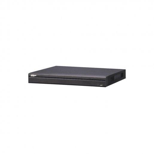 Сетевой IP-видеорегистратор Dahua DH-NVR2208-S2 Регистраторы NVR сетевые видеорегистраторы, 3220.00 грн.