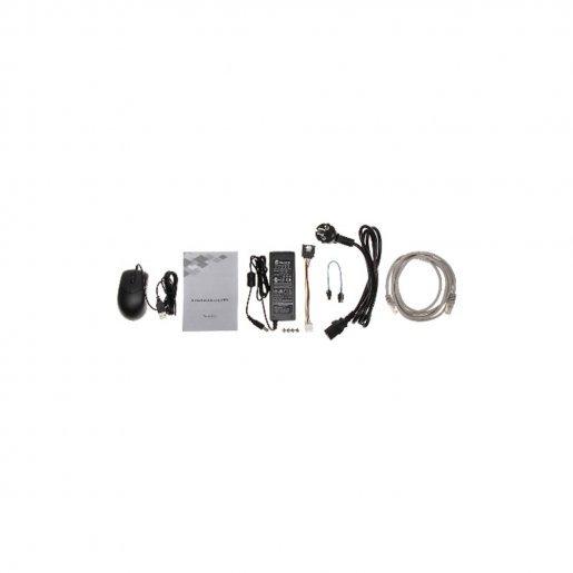 Сетевой IP-видеорегистратор Dahua DH-NVR4116-8P-4KS2 Регистраторы NVR сетевые видеорегистраторы, 5600.00 грн.