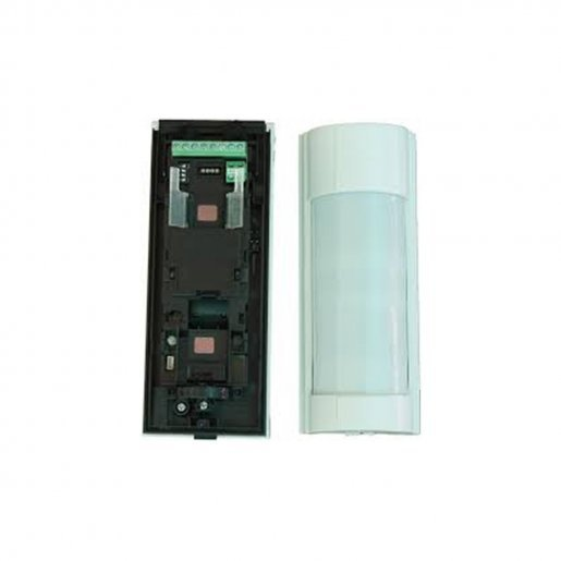 Датчик движения уличный Optex VXI-DAM Датчики для сигнализации Датчики движения, 3790.00 грн.