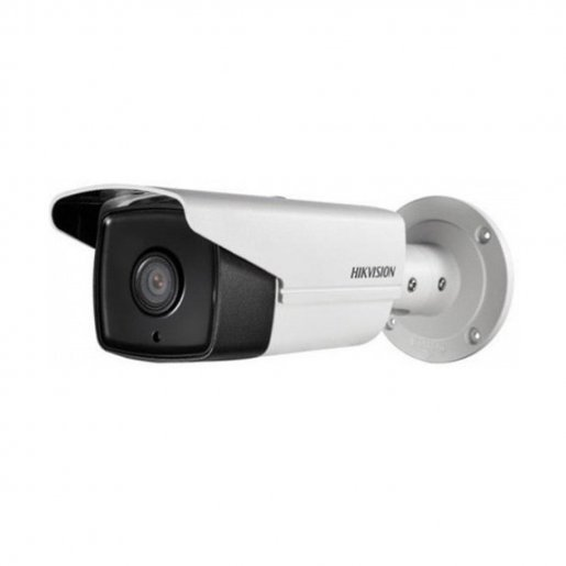 Уличная IP-камера Hikvision DS-2CD2T85FWD-I8 (4.0) Камеры IP камеры, 7560.00 грн.