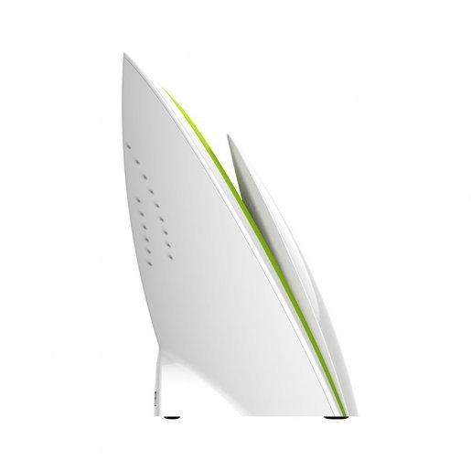 Система датчиков Broadlink e-Air (A1) Умный дом Датчики, 1380.00 грн.