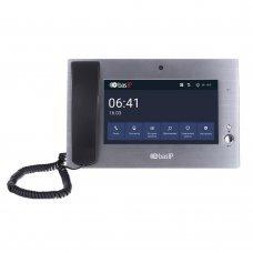 Монитор консьержа Bas IP AM-01 Видеопанели Аналоговые видеопанели, 42560.00 грн.