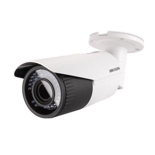 Уличная IP-камера Hikvision DS-2CD1621FWD-IZ (2.8-12) Камеры IP камеры, 4256.00 грн.