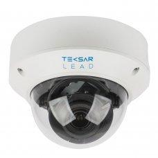 IPD-L-4M30V-SDSF6-poe IP-видеокамера купольная Tecsar Lead IPD-L-4M30V-SDSF6-poe Камеры IP камеры, 5177.00 грн.