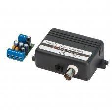 Комплект усилителей TWIST-HD-MICRO Комплектующие Приемопередатчики, 1193.00 грн.