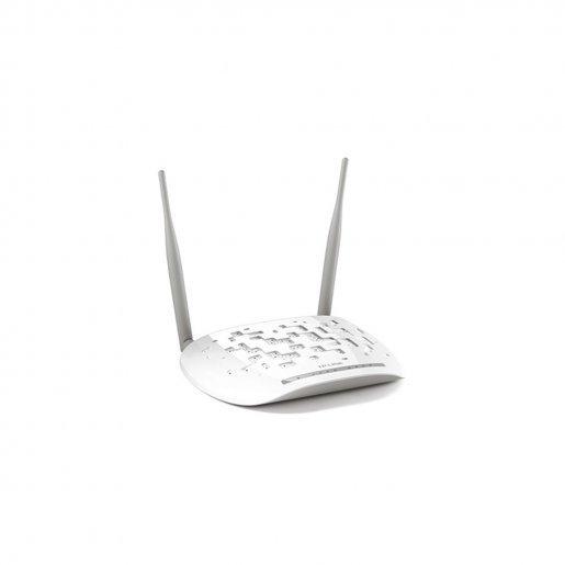 Беспроводная точка доступа TP-link TL-WA801ND Сетевое оборудование Беспроводные точки доступа, 1037.00 грн.