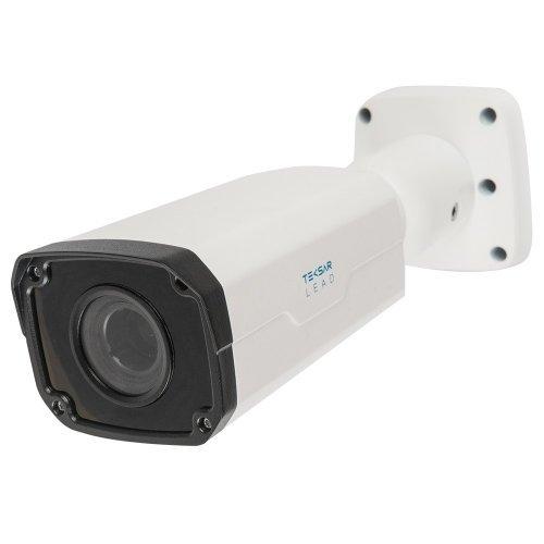 IPW-L-2M30V-SD-poe IP-видеокамера уличная Tecsar Lead IPW-L-2M30V-SD-poe Камеры IP камеры, 3691.00 грн.