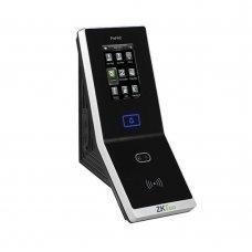 Биометрический терминал Zkteco ProFac Биометрия Учет рабочего времени, 12455.00 грн.