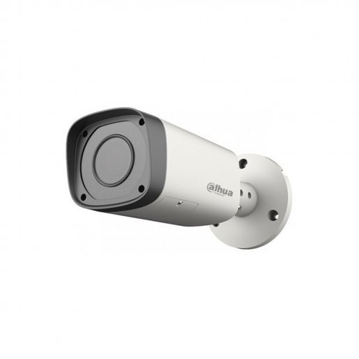 Уличная IP-камера Dahua DH-IPC-HFW2421RP-VFS-IRE6 Камеры IP камеры, 4956.00 грн.