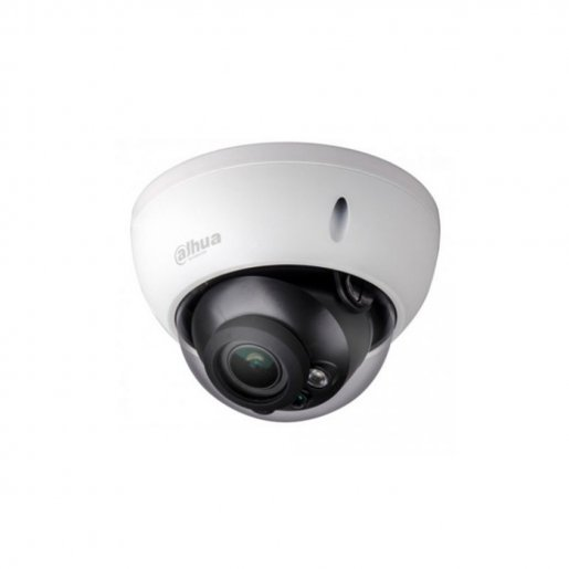 Купольная IP-камера Dahua DH-IPC-HDBW81230EP-Z Камеры IP камеры, 18200.00 грн.