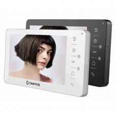 Видеодомофон Tantos Amelie 7 Видеопанели Аналоговые видеопанели, 2708.00 грн.