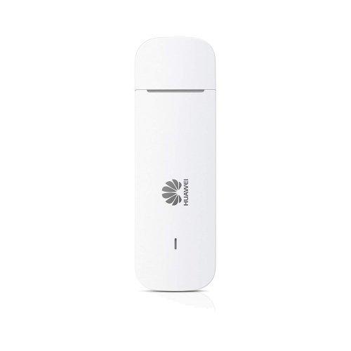 4G/3G модем Huawei E3372h - 607 Сетевое оборудование Сетевые адаптеры, 1484.00 грн.