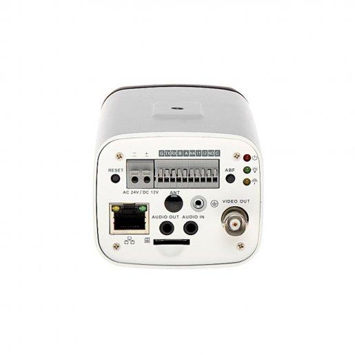 Корпусная IP-камера Dahua DH-IPC-HF5231EP Камеры IP камеры, 6037.00 грн.