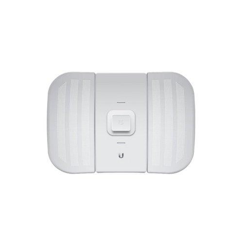 Беспроводная точка доступа Ubiquiti UniFi LBE-M5-23 Сетевое оборудование Беспроводные точки доступа, 1376.00 грн.