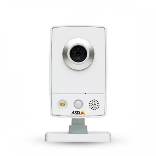 M1054 IP-видеокамера AXIS M1054 Камеры IP камеры, 15484.00 грн.