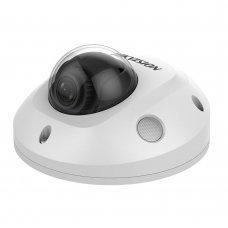 Купольная IP-камера Exir Hikvision DS-2CD2543G0-IWS (2.8 мм) Камеры IP камеры, 4844.00 грн.