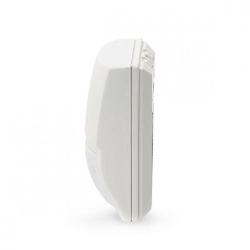Датчик движения Crow Swan-Quad Датчики для сигнализации Датчики движения, 265.00 грн.
