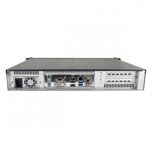 Видеорегистратор TRASSIR MiniNVR AnyIP 16 RE Регистраторы Видеосерверы, 32330.00 грн.