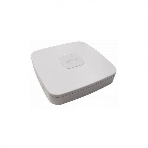 Сетевой IP-видеорегистратор Dahua DH-NVR1108 Регистраторы NVR сетевые видеорегистраторы, 2080.00 грн.