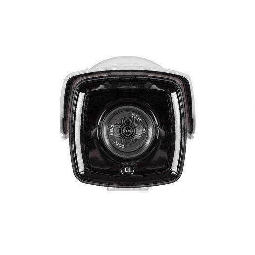 AHDW-100F5M-light Видеокамера AHD уличная Tecsar AHDW-100F5M-light Камеры Аналоговые камеры, 2215.00 грн.