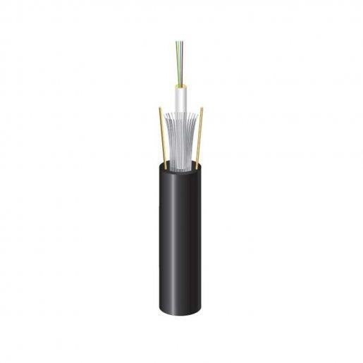 Оптический кабель Finmark UT016-SM-15, ADSS Кабельная продукция Оптический кабель, 13.00 грн.