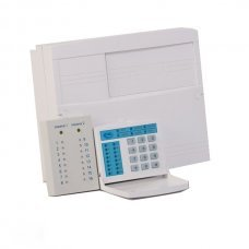 ППКО ОРИОН 16Т.3.2Р (А) Централи сигнализаций Пультовые централи, 3850.00 грн.