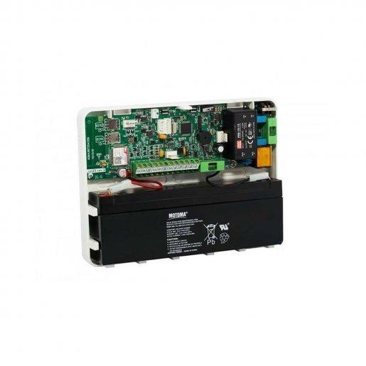 Комплект сигнализации Лунь-25Т Централи сигнализаций Пультовые централи, 4879.00 грн.
