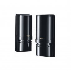 Инфракрасный барьер Optex AX-200PLUS Датчики для сигнализации Охрана периметра, 4770.00 грн.